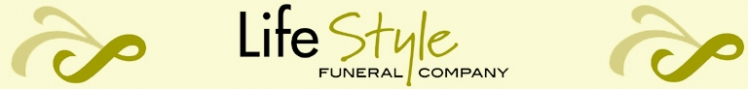 Life Style Funeral Company