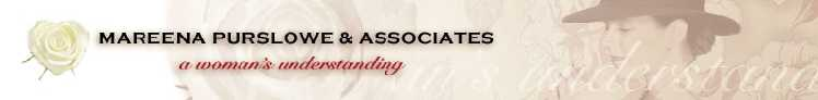 Mareena Purslowe & Associates