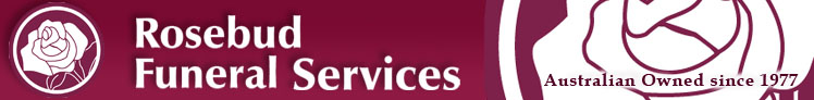 Rosebud Funeral Services