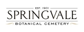 Springvale Botanical Cemetery Image